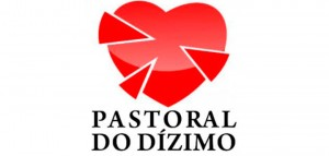 pastoral-do-dizimo